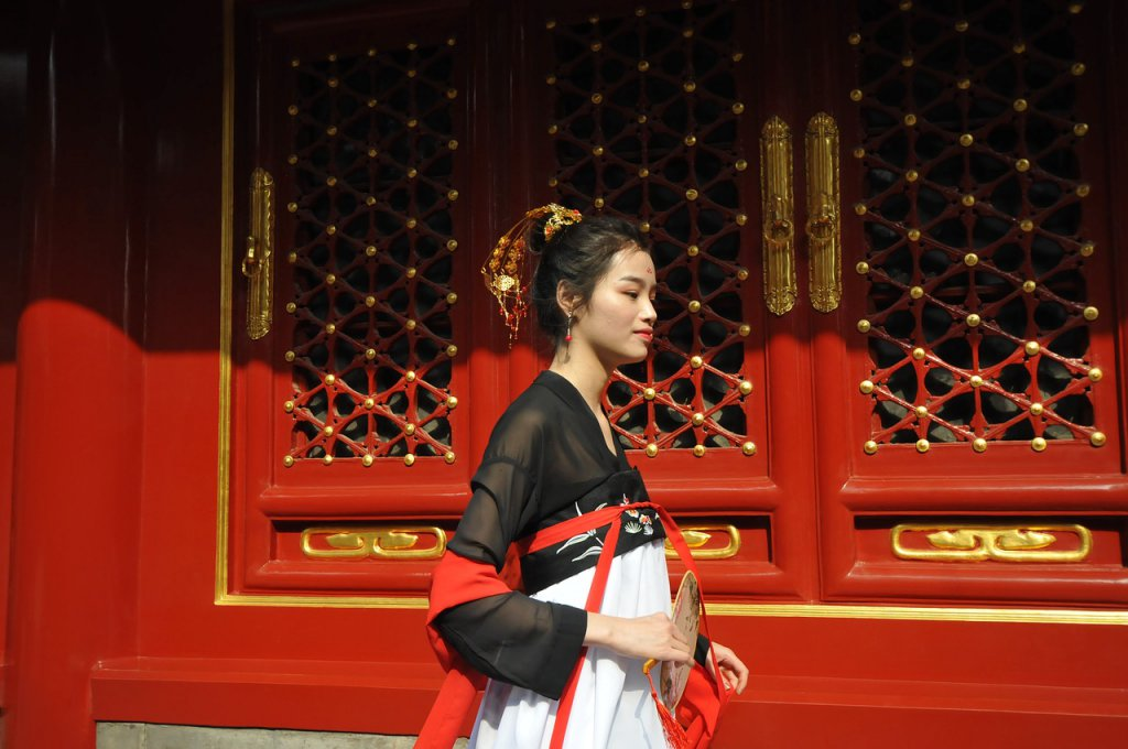 中国人との国際結婚相談所なら「コクサイコン」